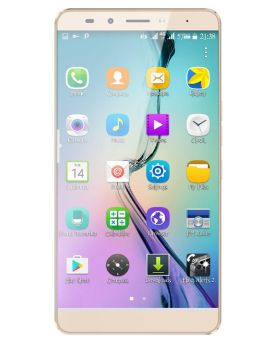 infinix note 3 specs and price in nigeria