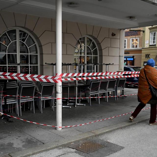 Mislav Kolakušić: Vrijeme je za ukidanje svih mjera protiv covida