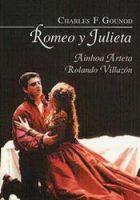 《羅密歐與朱麗葉》的經典臺詞-句子控
