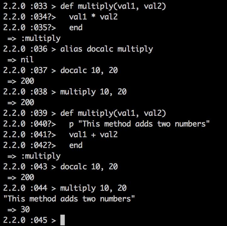 use_of_alias_method