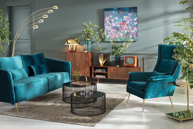 Kare Uae Online Trendy Furniture Chairs Lights