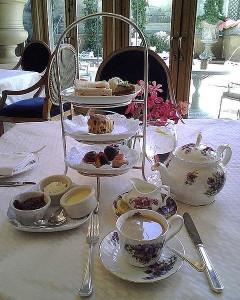 """Hotel """"Tea"""" 2007 flickr"""