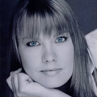 JenniferAllen_headshot