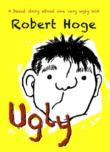 "Lookism couldn't defeat the author of ""Ugly."""