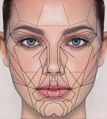 Facial symmetry is sexy, but why?