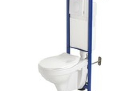 Frontplaat Hangend Toilet : Verkorte toiletpot 45 cm » mooihuis 2019 mooihuis