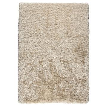 Hoogpolig Tapijt Reinigen : Wollen tapijt reinigen fabulous free finest fabulous tapijt laten