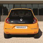 Lembra Se Do Twingo Renault Subcompacto Foi Renovado Para 2019 Kbb Com Br
