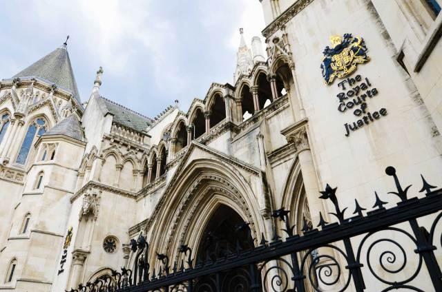 Law - LLB (Hons) - Undergraduate courses - University of Kent
