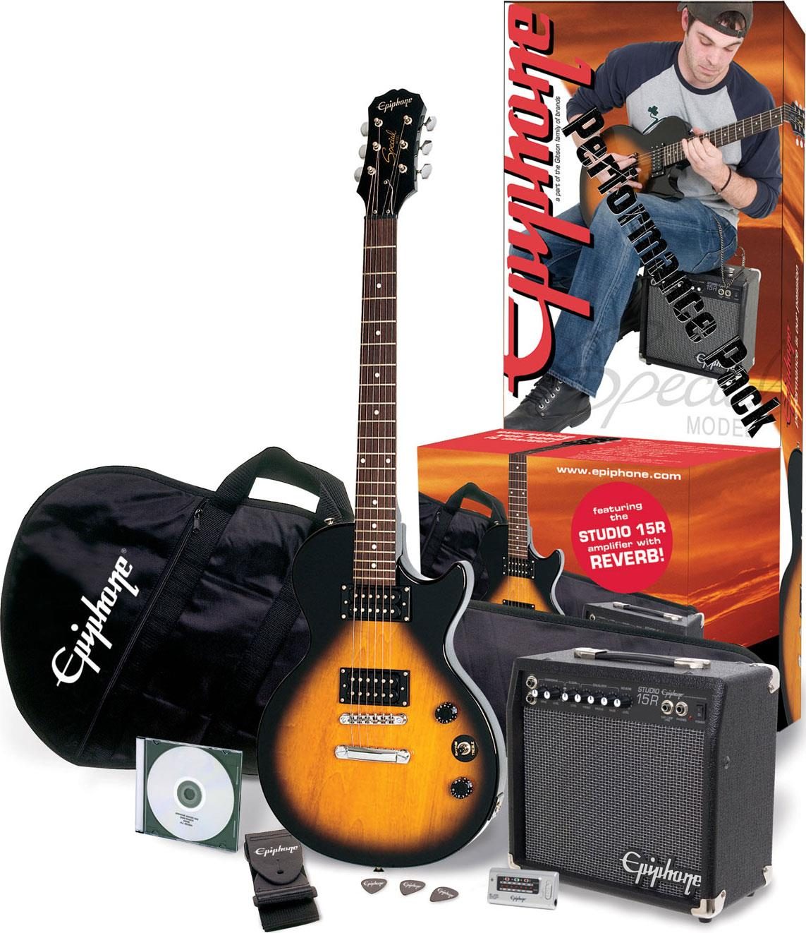 Epiphone riviera wiring diagram wiring diagram database epiphone riviera wiring diagram wiring jeep grand wagoneer wiring gibson les paul wiring diagram epiphone riviera wiring diagram cheapraybanclubmaster Images