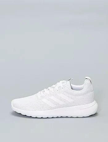 Chaussures Adidas Femme 6