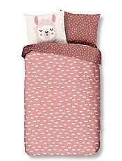 https www kiabi com linge de lit enfant linge de lit 206130