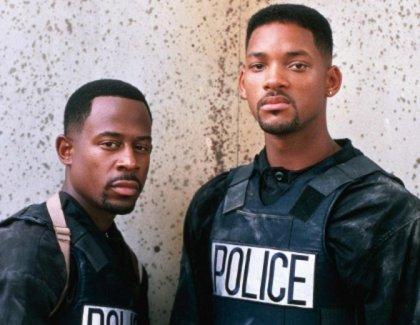 bad boys 3 will smith