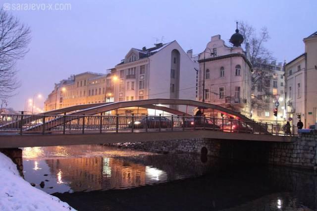 Slikovni rezultat za ćumurija mosta
