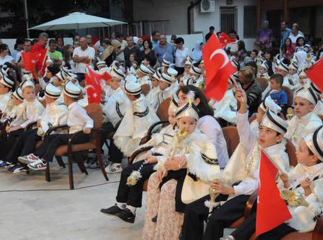 U subotu kolektivno sunećenje 150 djece u Sarajevu