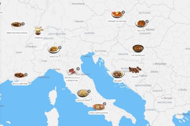 Foto: Taste Atlas