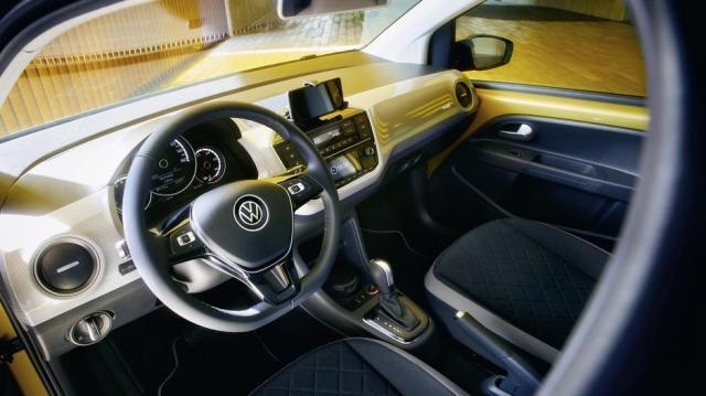 190912066.3 xl - Volkswagenov najmanji električni automobil sada je jeftiniji i ima bolju autonomiju