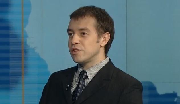Gavran: Inspekcije moraju bolje raditi (Foto: Screenshot YouTube Al Jazeera Balkans)