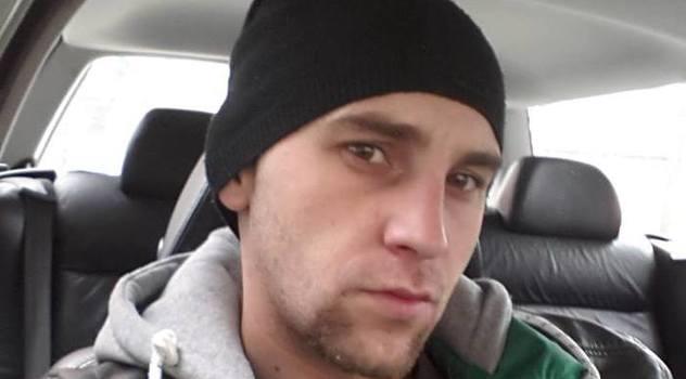 Zbog Facebook komentara o napadu u Zvorniku uhapšen Sanel Menzil iz Kotor-Varoši