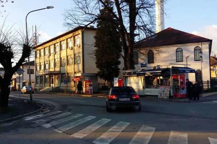 Općina na sjeveru BiH raj za investitore: Italijani, Nijemci i Tunižani žele poslovati u Bosanskoj Dubici
