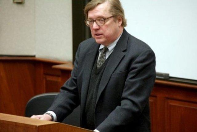 Scheffer pojasno zašto je odbijen zahtjev za reviziju i koje nove dokaze je dostavila BiH