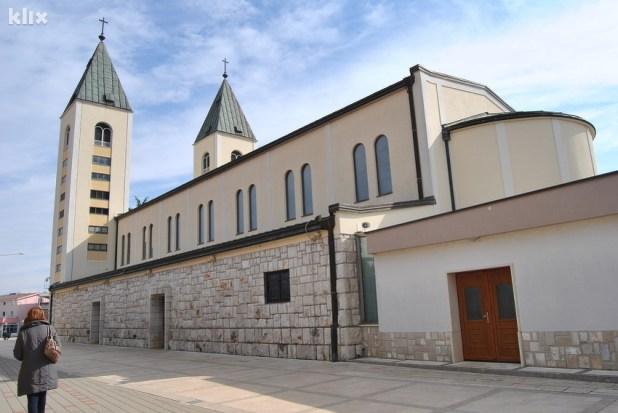 Vjerski turizam u BiH: Veliki potencijal koji nije dovoljno iskorišten