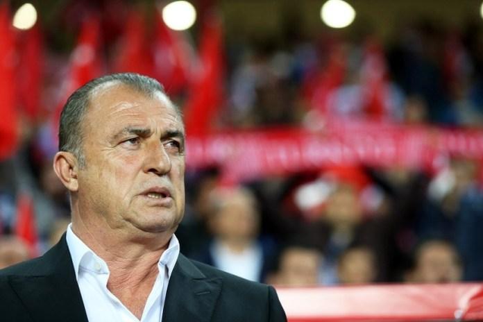 Fatih Terim kandidat za selektora nogometne reprezentacije BiH