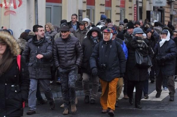 Image result for kanton sarajevo turisti