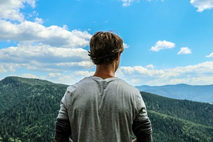 Budite najpoželjniji neženja: 10 stvari koje svaki muškarac treba isprobati dok je sam