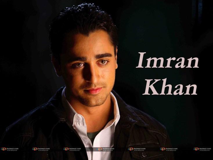 Imran Khan Actor Wallpapers 2013 Imran Khan-Biography 2...