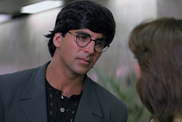 Image result for akshay glasses young