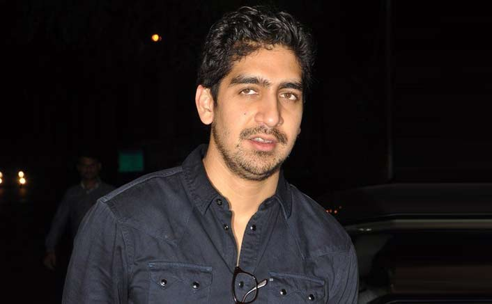 """""""I Hope The Film Gets Even Bigger Than The Cast"""": Ayan On Brahmastra"""