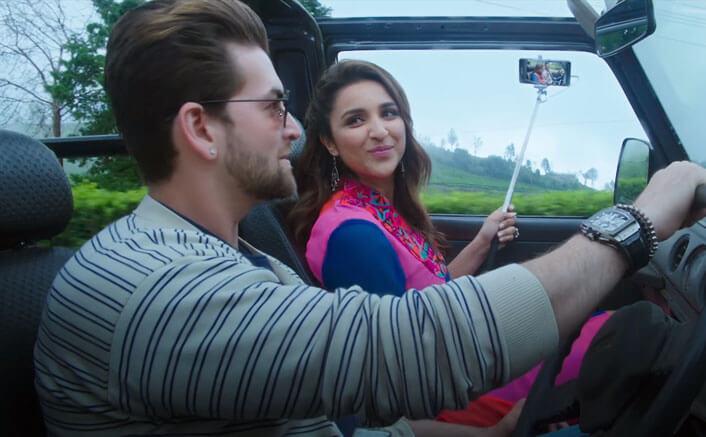 Golmaal Again Crosses The 295 Crore Mark At The Box Office
