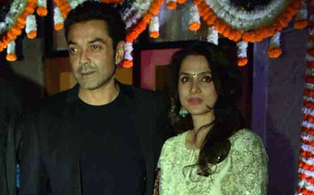 Here's Why Kapil Sharma Missed His Firangi Co-Star Ishita Dutta's Marriage