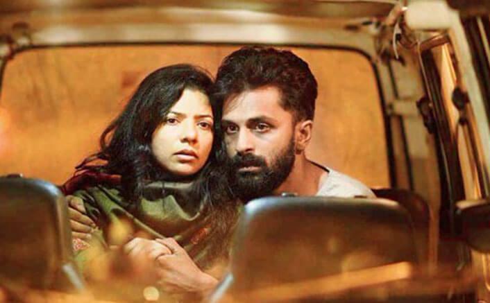 IFFI: No clarity over screening frustrates 'S... Durga' crew
