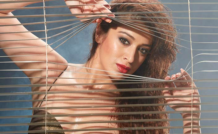 """It's Definitely Based On The Actress"" : Pahlaj Nihalani On Julie 2"
