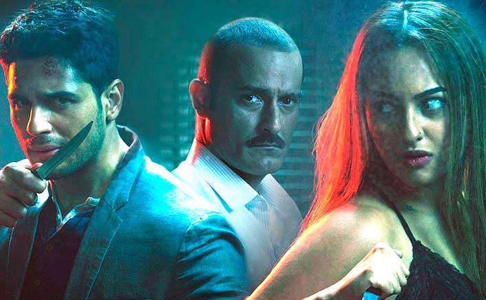 Has The No Promotion Strategy Really Worked For Ittefaq?