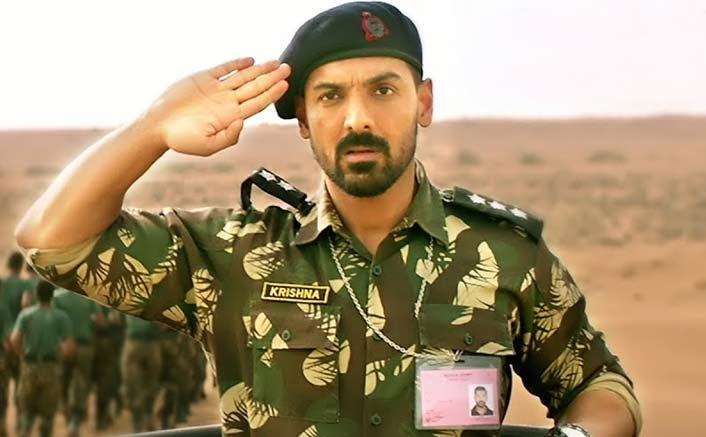 Here's Why Parmanu: The Story Of Pokhran Is An IMPORTANT Film To Watch This Independence Day