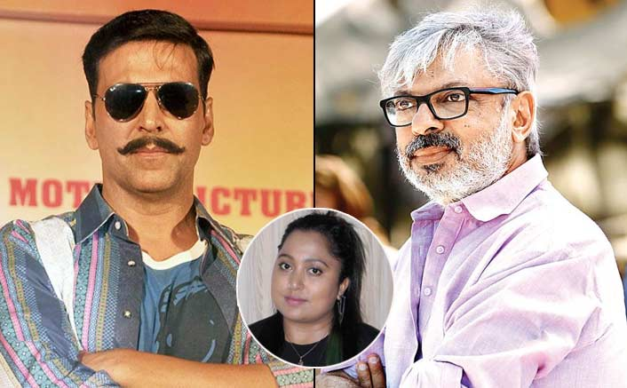 'Rowdy Rathore 2' script ready: Co-producer