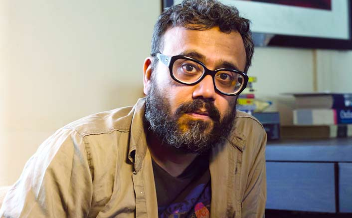 I've always had to find a way to survive in the business: Dibakar Banerjee