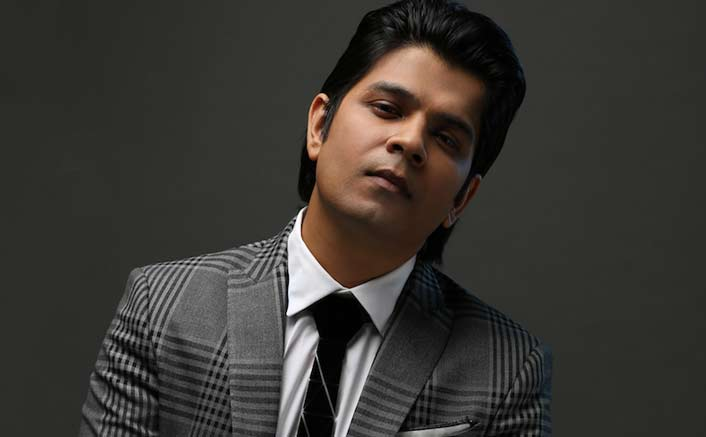 I want to take my last breath on stage: Ankit Tiwari
