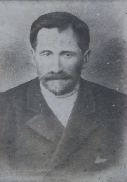 Сергей Семёнов. / Фото: www.archive.is