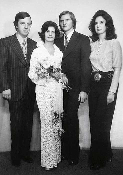 Раймонд Паулс: биография, личная жизнь, семья, жена, дети — фото. Биография Паулс биография