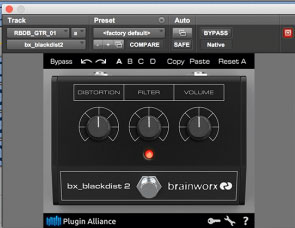 KVR: Plugin Alliance announces new Brainworx Plug-ins for ...