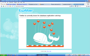 twitter-down-again-2-2008-05-25
