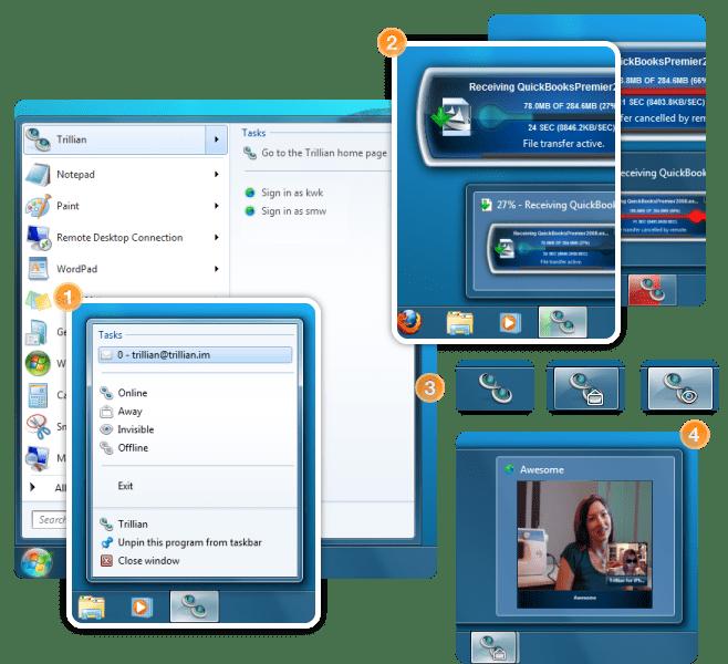 Windows – Page 2 – kyleabaker com