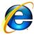 Microsoft and Eolas make a deal..