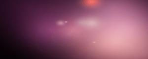 Ubuntu 10.04 Wallpaper – Dual Screen