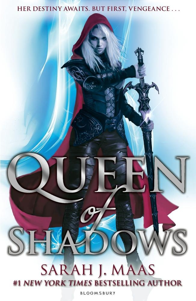 Image result for book throne of glass