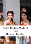 Duthel Thailand Guide III